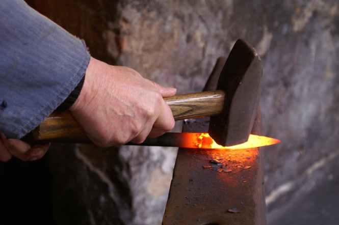 forge-craft-hot-form.jpg