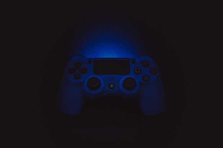 blue ps4 controller.jpg