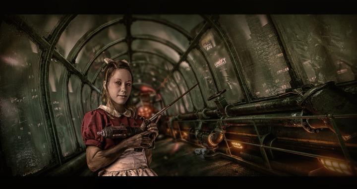 Little Sister Boishock .jpg